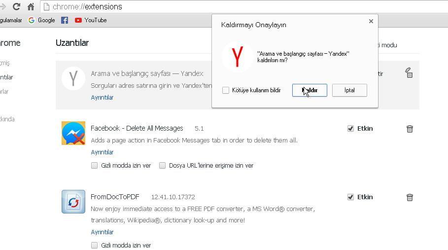 facebook-virus-sorunu-cozumu-2