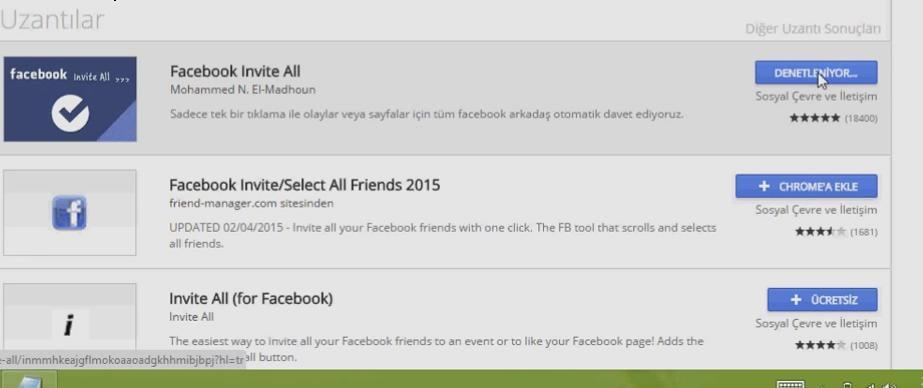 facebookta-etkinlige-tum-arkadaslari-davet-etme-3