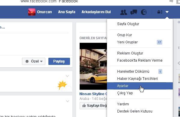 facebookta-paylasimlari-gizleme-2