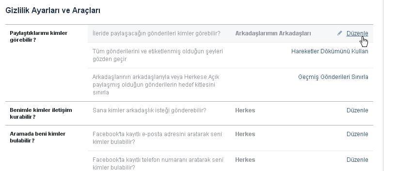 facebookta-paylasimlari-gizleme-4