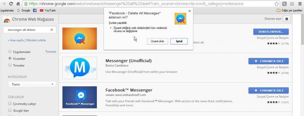 facebook-toplu-mesaj-silme-3