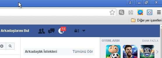 facebook-toplu-mesaj-silme-5