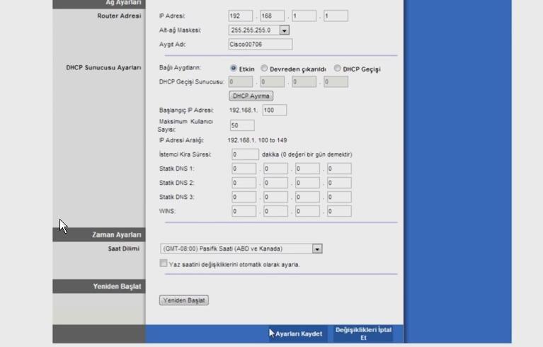 linksys-modem-kurulumuresimli-anlatim-6