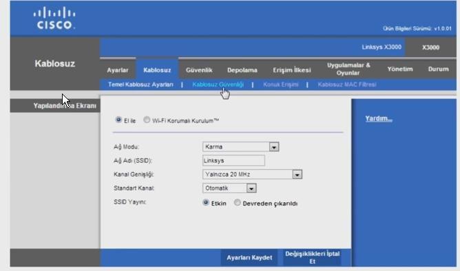 linksys-modem-kurulumuresimli-anlatim-9