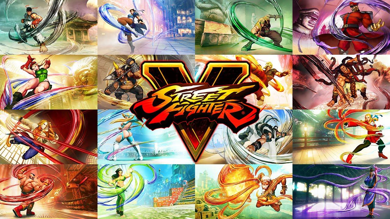 Street-Fighter-V-3