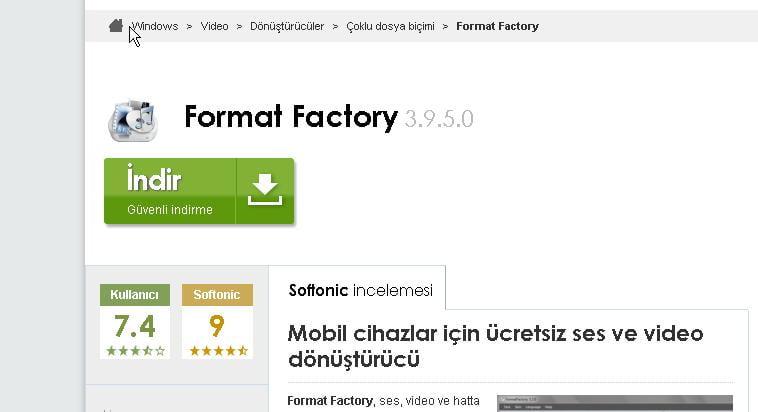 video-uzantisi-ve-video-formatini-degistirme-1