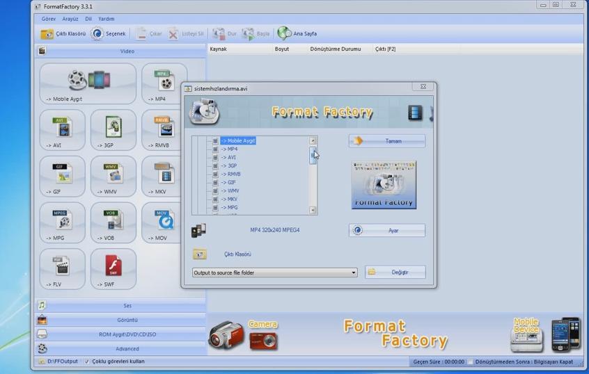 video-uzantisi-ve-video-formatini-degistirme-4