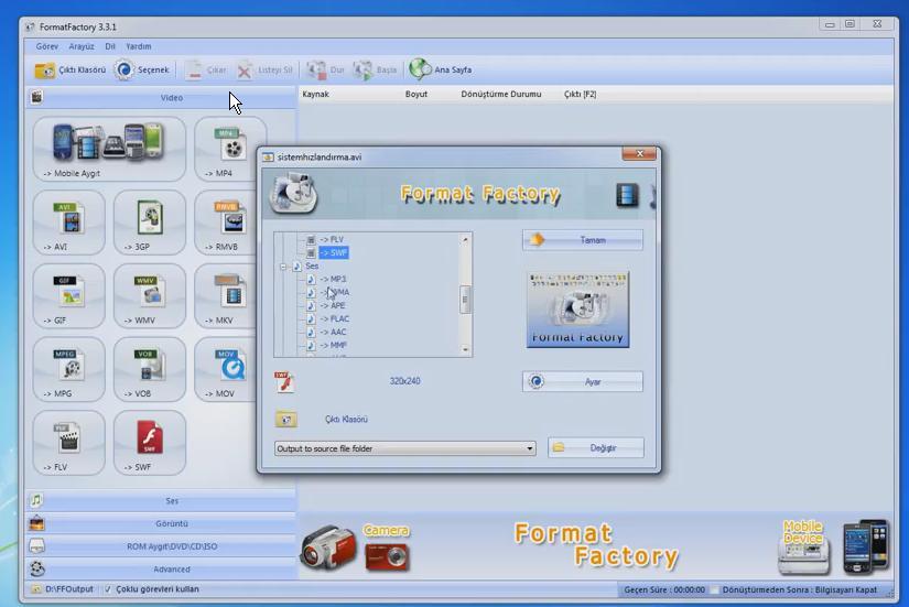 video-uzantisi-ve-video-formatini-degistirme-5