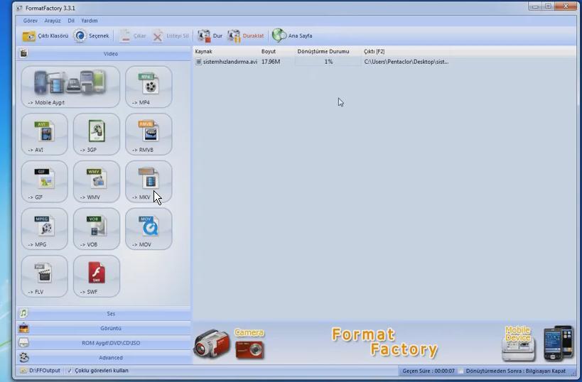 video-uzantisi-ve-video-formatini-degistirme-6