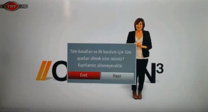 vestel-kanal-bulamama-sorunu-cozumu-3