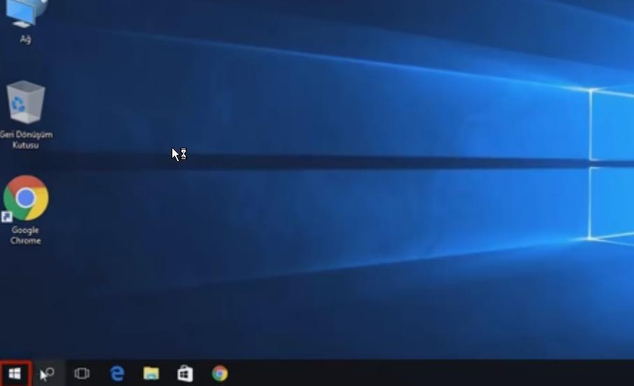 windows-10-baslat-ve-arama-tusu-calismiyor-resimli-anlatim-1
