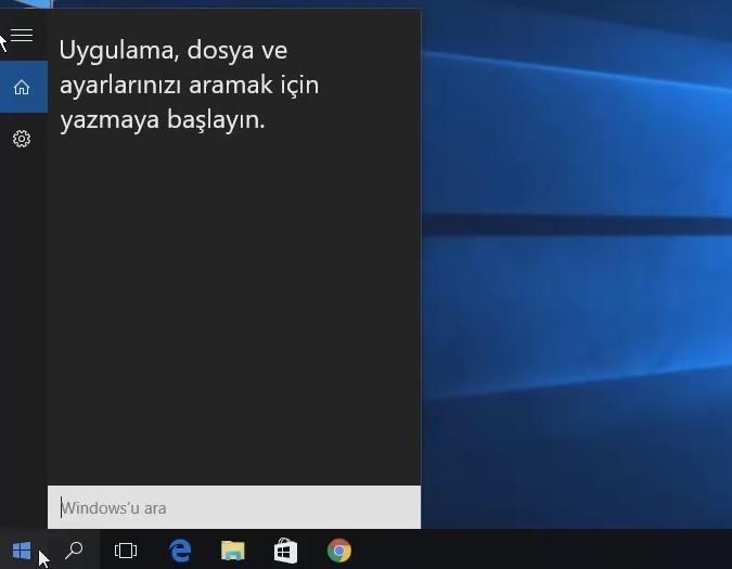 windows-10-baslat-ve-arama-tusu-calismiyor-resimli-anlatim-17