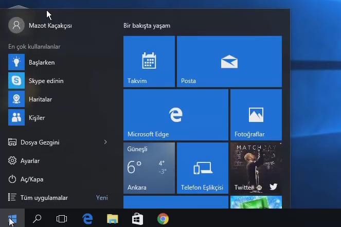 windows-10-baslat-ve-arama-tusu-calismiyor-resimli-anlatim-16