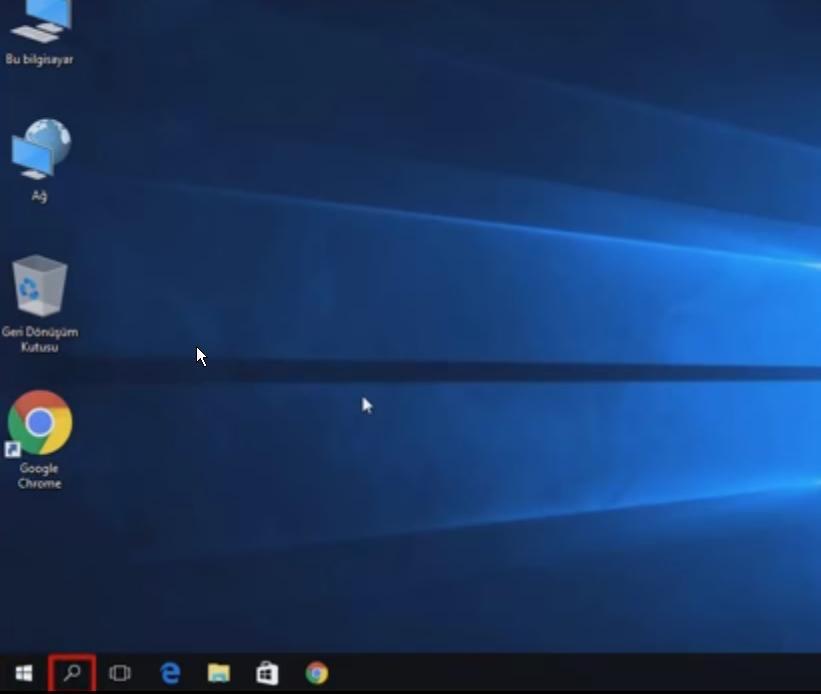 windows-10-baslat-ve-arama-tusu-calismiyor-resimli-anlatim-2