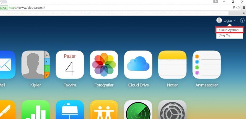 apple-id-e-posta-hesabi-degistirme-1