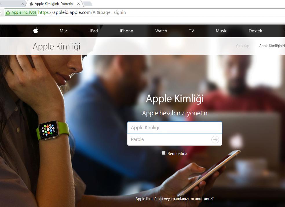 apple-id-e-posta-hesabi-degistirme-3