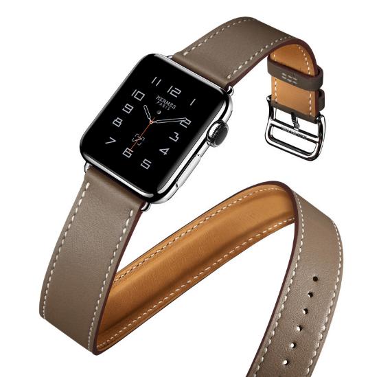 apple-watch2-4