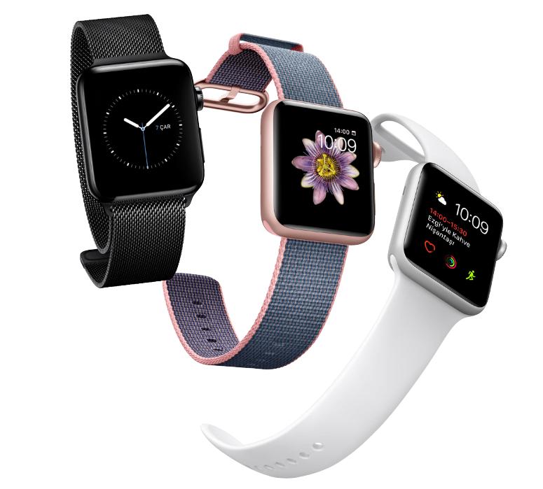 apple-watch2-6