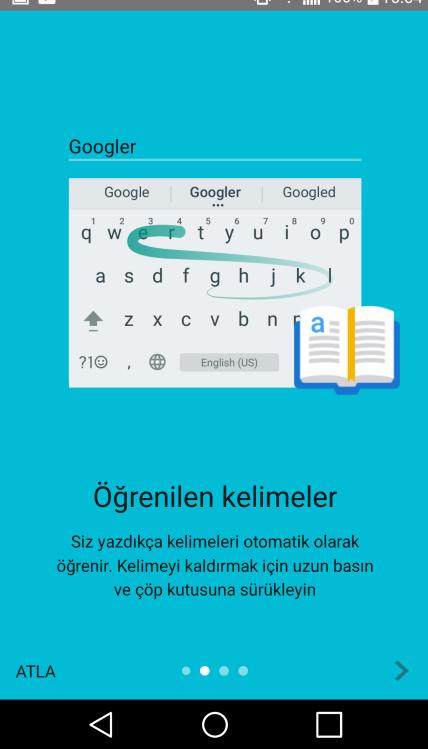 google-klavye-11