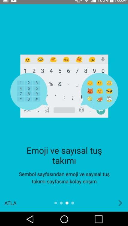 google-klavye-12