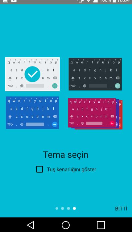 google-klavye-13