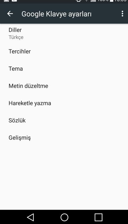 google-klavye-14