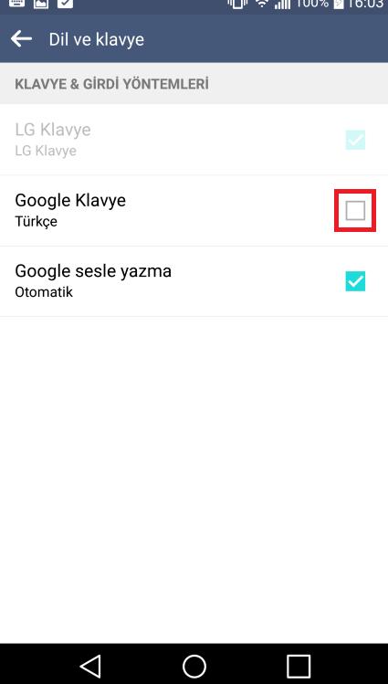 google-klavye-3