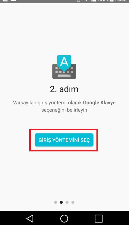 google-klavye-5