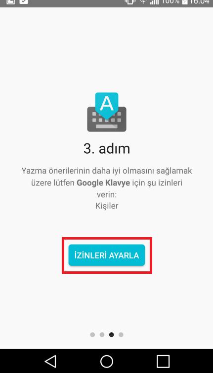 google-klavye-7