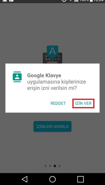 google-klavye-8