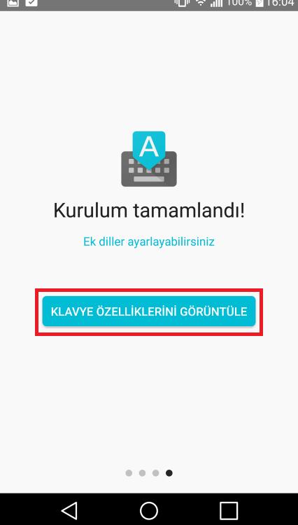 google-klavye-9