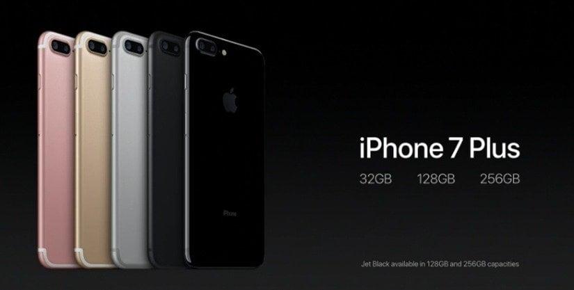 i-phone-7-plus-4