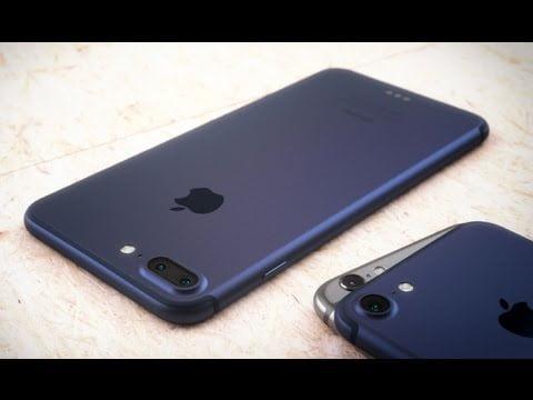 i-phone-7-plus-5
