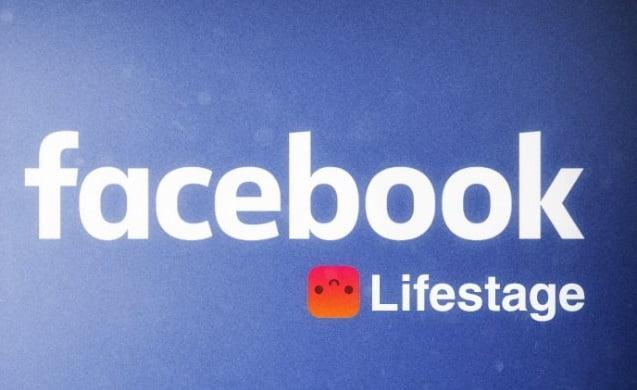 lifestage1