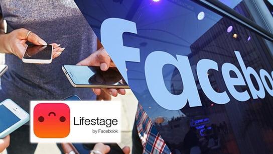 lifestage2