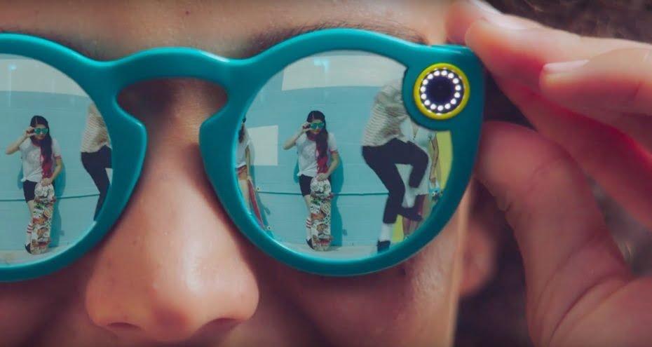snapchat-gozluk