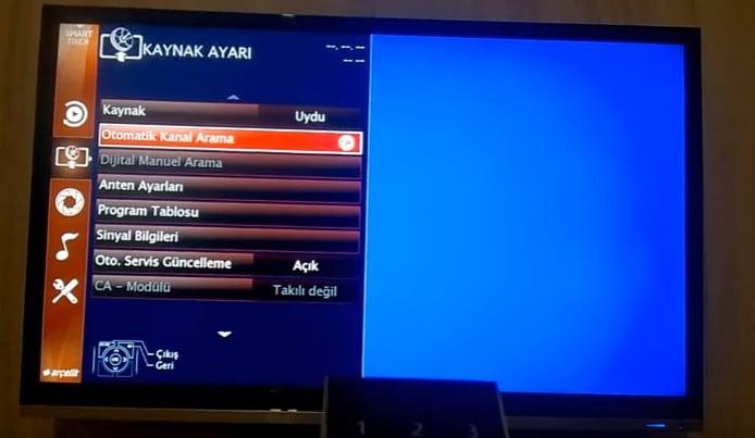 arcelik-tv-turksat-4a-uydu-kanal-ayarlari-3