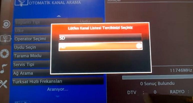 arcelik-tv-turksat-4a-uydu-kanal-ayarlari-7