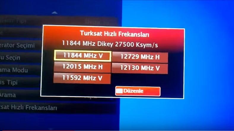 arcelik-tv-turksat-4a-uydu-kanal-ayarlari-5
