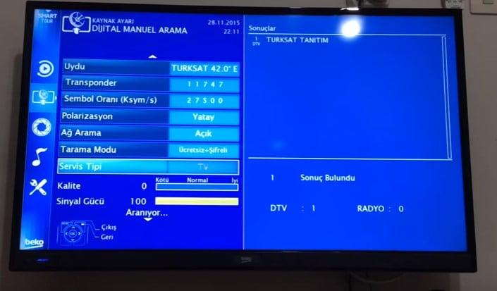 beko-arcelik-dahili-uydulu-led-tv-frekans-ayarlama-3