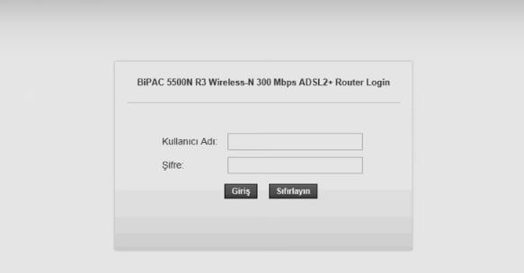 bilion-bipac-5500-1