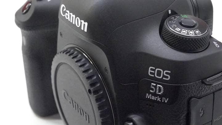 canon-5d-mark-iv-2