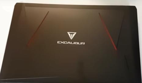 excalibur-g500-5