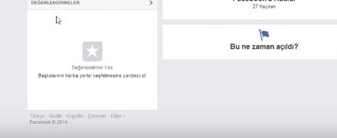 facebook-sayfasina-degerlendirme-ekleme-5