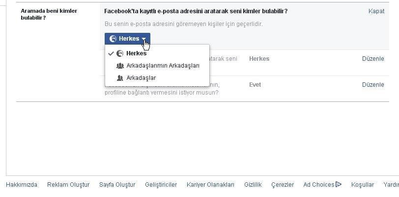 facebook-profilini-aramalara-kapatmak-gizlemek-4