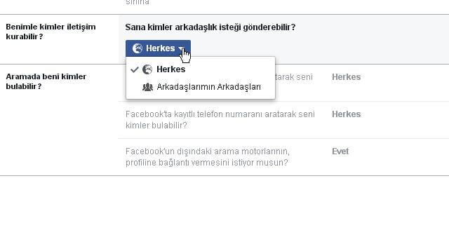 facebookta-arkadaslik-istegini-tamamen-kapatmak-5