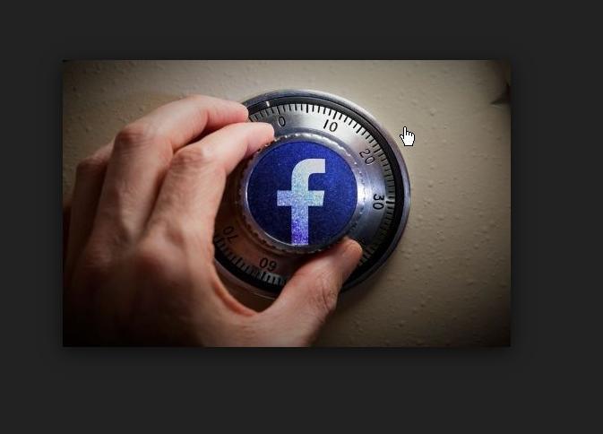 facebookta-giris-yaparken-alinan-hata-kodlari-ve-cozumleri-1