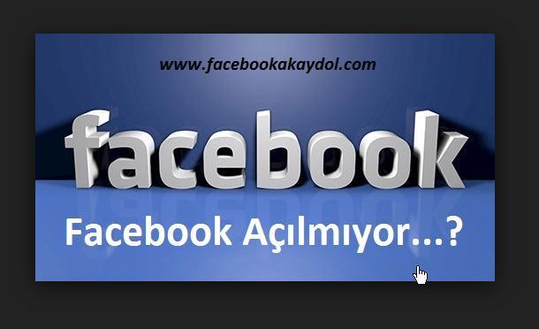 facebookta-giris-yaparken-alinan-hata-kodlari-ve-cozumleri-2