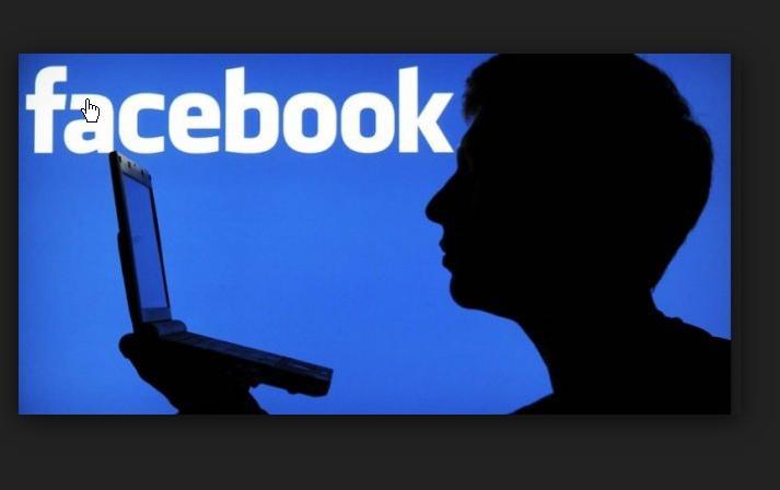 facebookta-giris-yaparken-alinan-hata-kodlari-ve-cozumleri-3