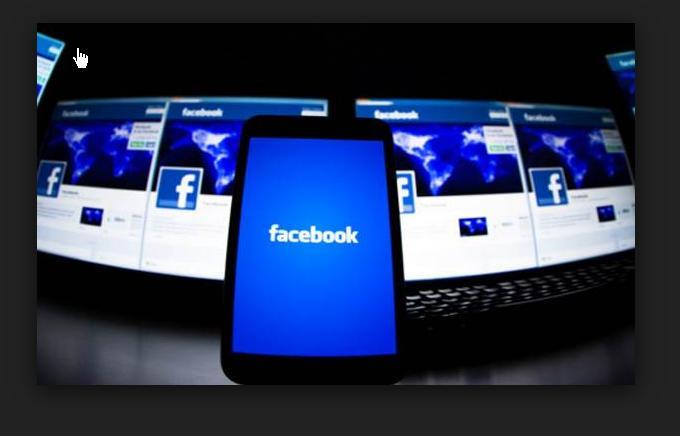 facebookta-giris-yaparken-alinan-hata-kodlari-ve-cozumleri-4